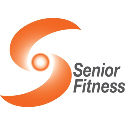 Easy Does it Senior Fitness