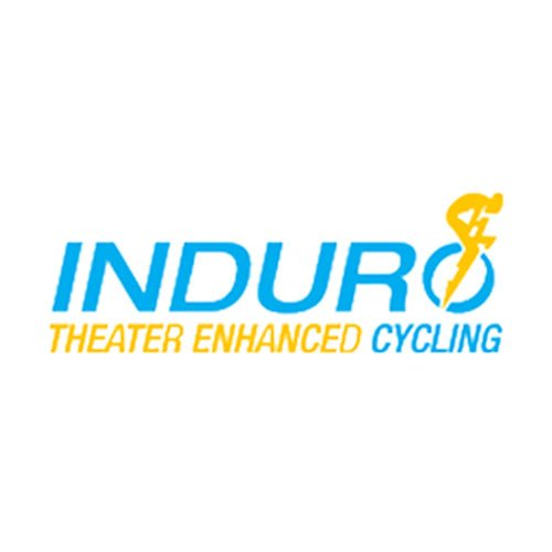 Induro Cycling