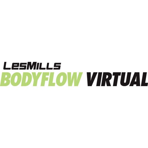 Les Mills Virtual - BODYFLOW