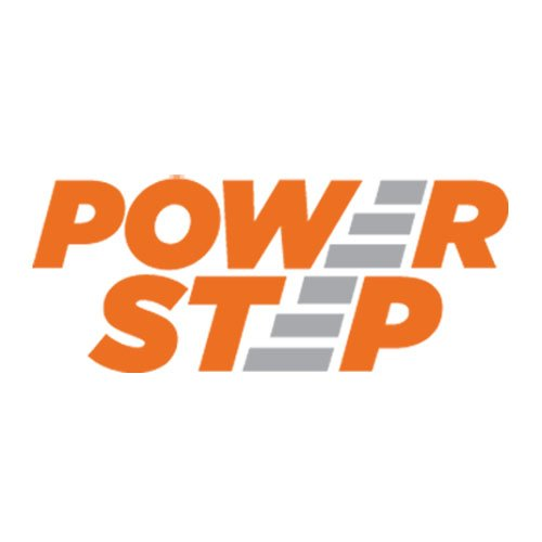 Power Music Group Rx - POWERSTEP