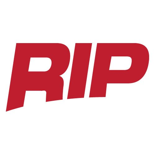 Power Music Group Rx - RIP