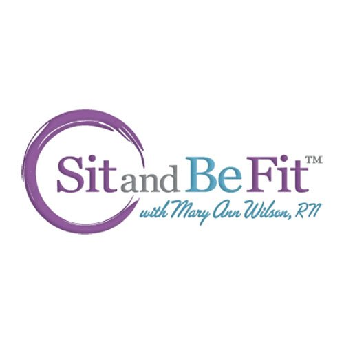 Sit and be Fit