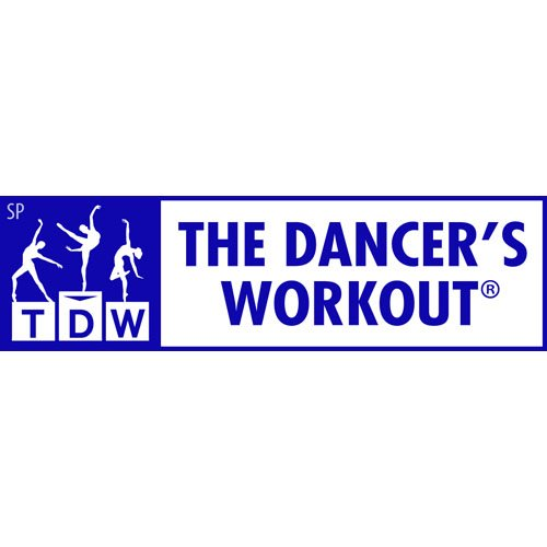 The Dancer's Workout