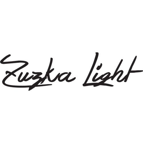 Zuska Light
