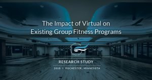 Rochester Virtual Fitness Studio