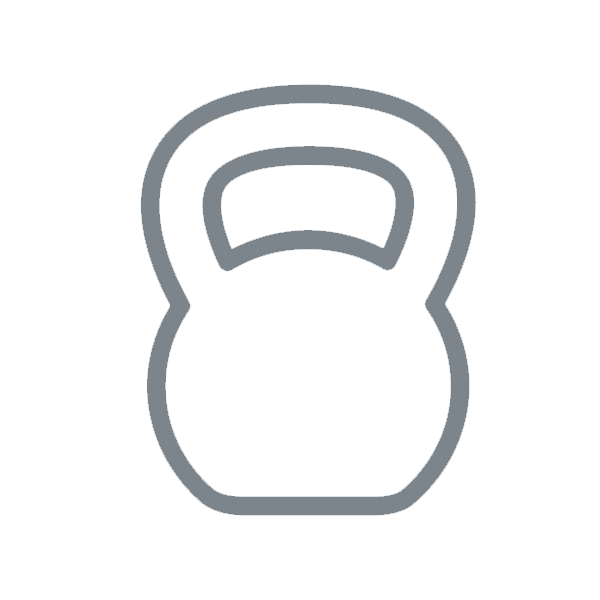 Fitnessondemand Virtual Fitness Amenity For Gyms Apartments Hotels