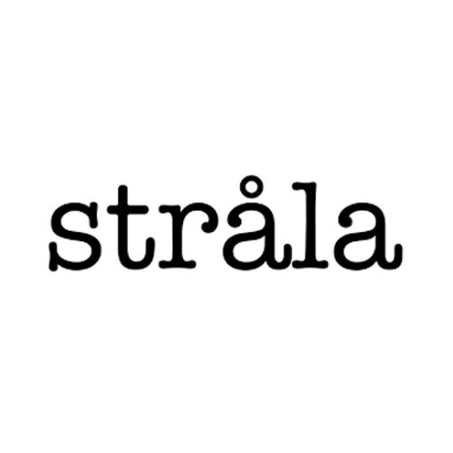 Strala by Tara Stiles