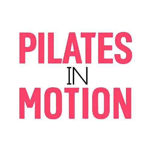 Pilates-in-motion