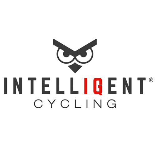 Intelligent Cycling